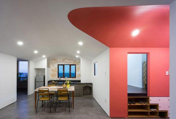 colourful-2-bedroom-apartment-ho-chi-minh-city-10