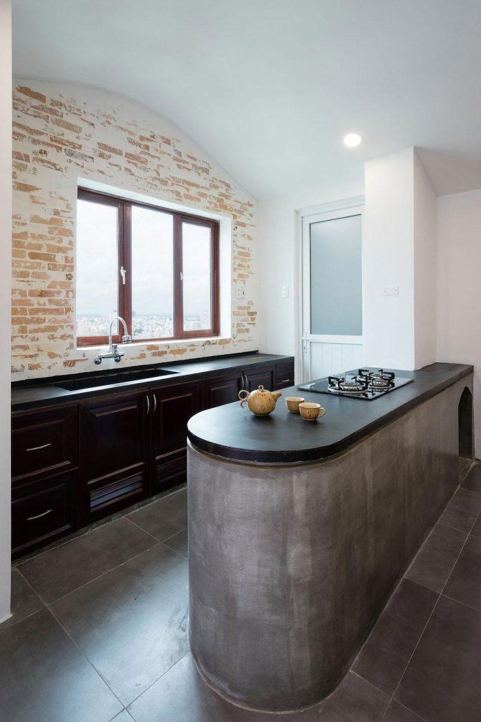 colourful-2-bedroom-apartment-ho-chi-minh-city-12