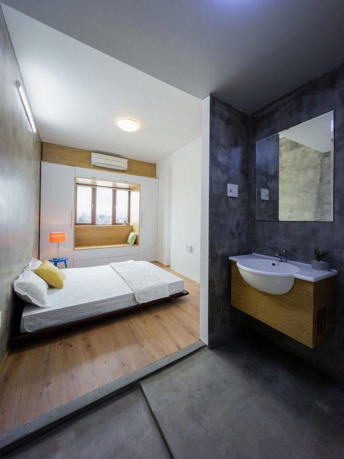 colourful-2-bedroom-apartment-ho-chi-minh-city-14