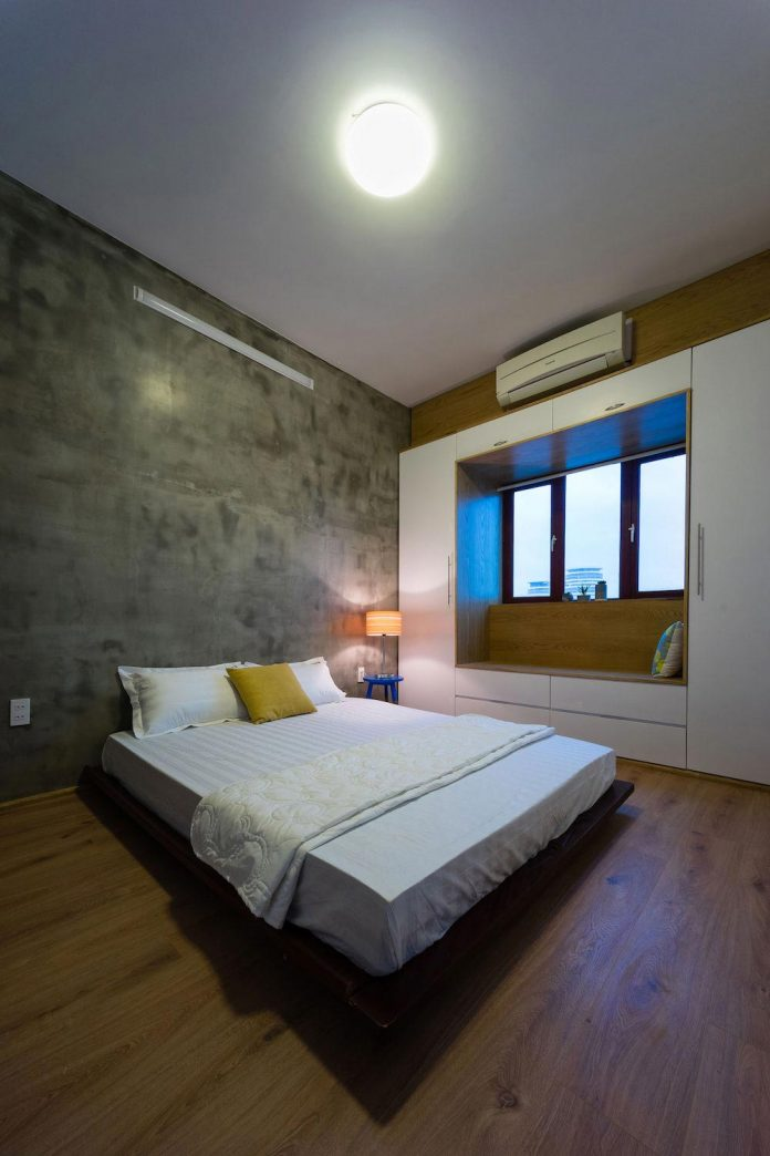 colourful-2-bedroom-apartment-ho-chi-minh-city-15