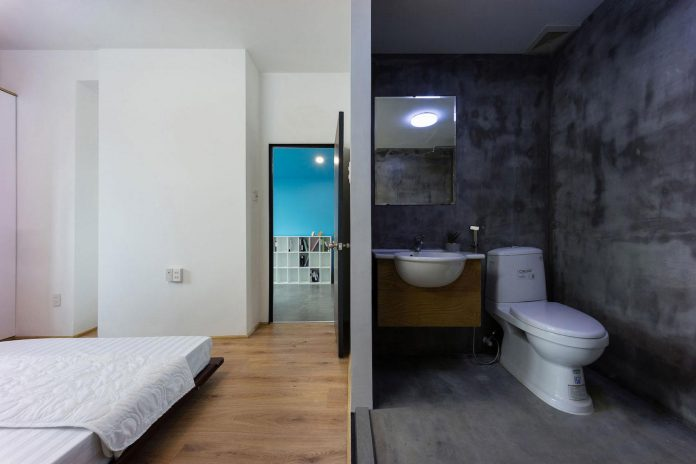 colourful-2-bedroom-apartment-ho-chi-minh-city-16