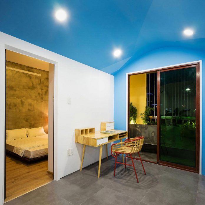 colourful-2-bedroom-apartment-ho-chi-minh-city-17