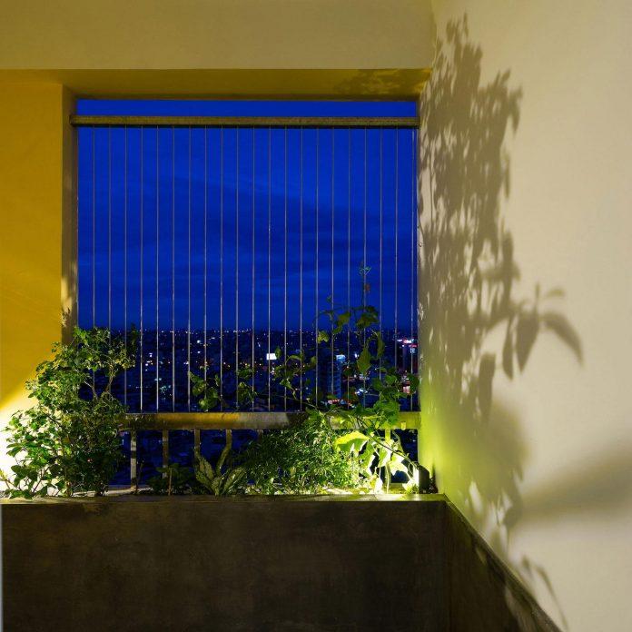 colourful-2-bedroom-apartment-ho-chi-minh-city-19