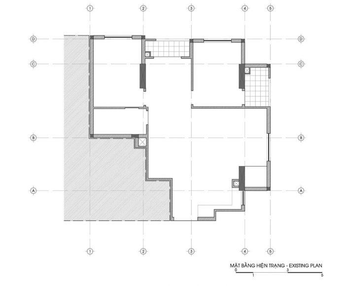 colourful-2-bedroom-apartment-ho-chi-minh-city-21