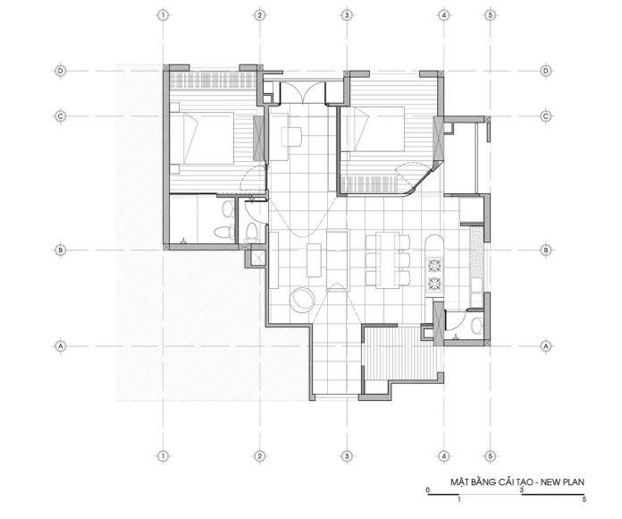 colourful-2-bedroom-apartment-ho-chi-minh-city-22