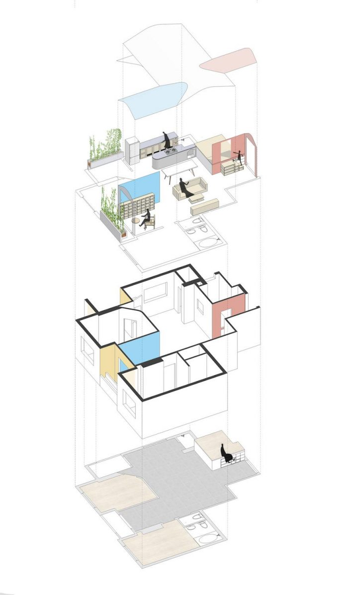 colourful-2-bedroom-apartment-ho-chi-minh-city-23