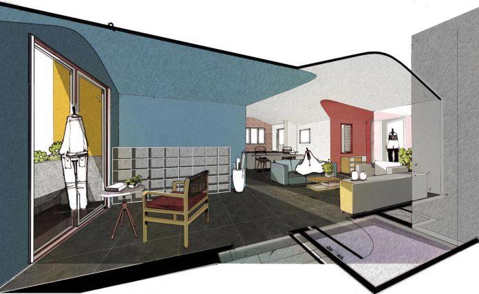 colourful-2-bedroom-apartment-ho-chi-minh-city-24