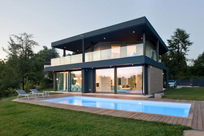 complex-geometry-new-two-levels-house-flood-natural-light-open-surrounding-hills-01