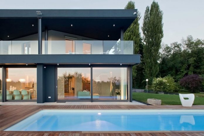complex-geometry-new-two-levels-house-flood-natural-light-open-surrounding-hills-02