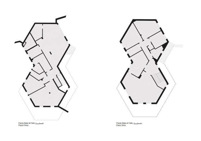 complex-geometry-new-two-levels-house-flood-natural-light-open-surrounding-hills-15