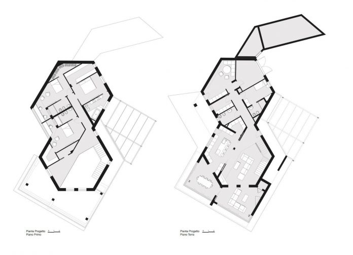 complex-geometry-new-two-levels-house-flood-natural-light-open-surrounding-hills-16