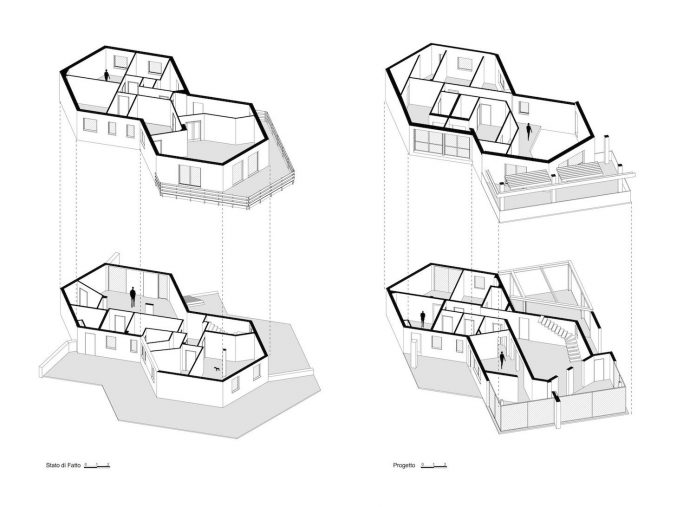complex-geometry-new-two-levels-house-flood-natural-light-open-surrounding-hills-17