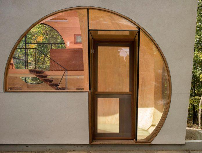 contemporary-alternative-modernist-suburban-houses-03