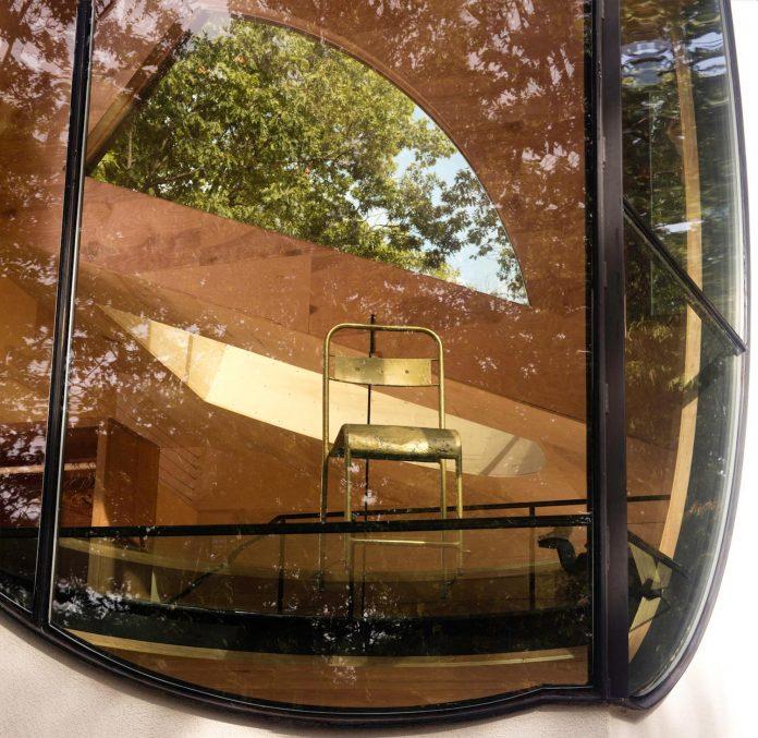 contemporary-alternative-modernist-suburban-houses-04