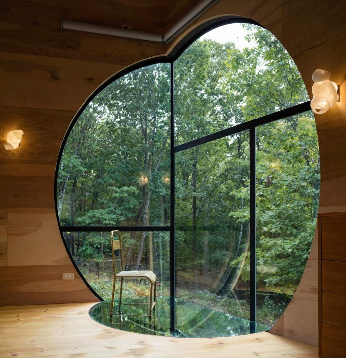 contemporary-alternative-modernist-suburban-houses-05