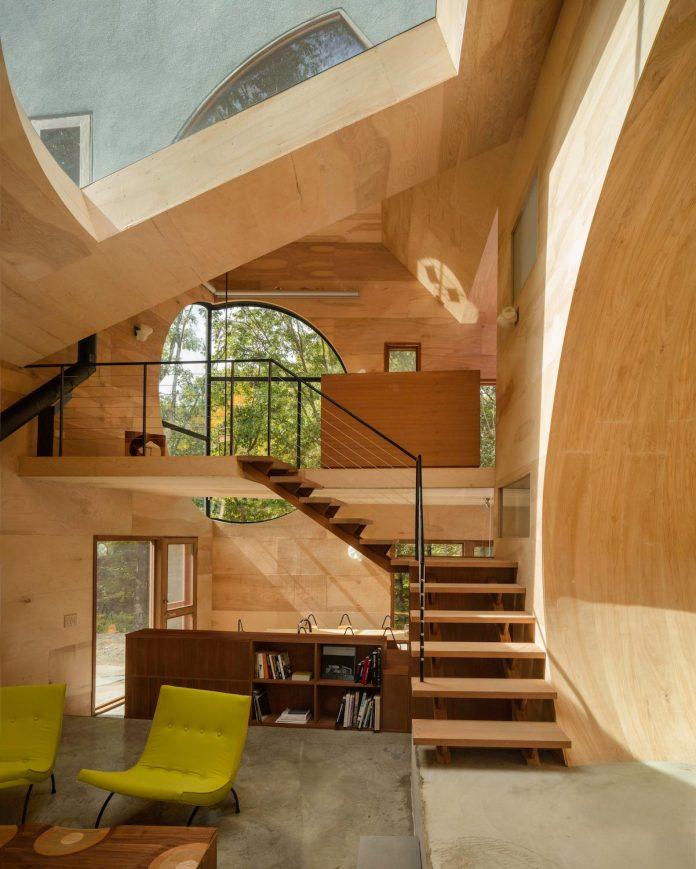 contemporary-alternative-modernist-suburban-houses-06