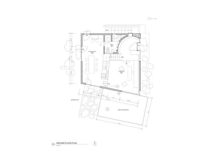 contemporary-alternative-modernist-suburban-houses-09
