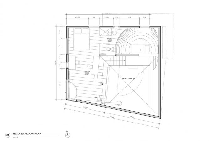 contemporary-alternative-modernist-suburban-houses-10