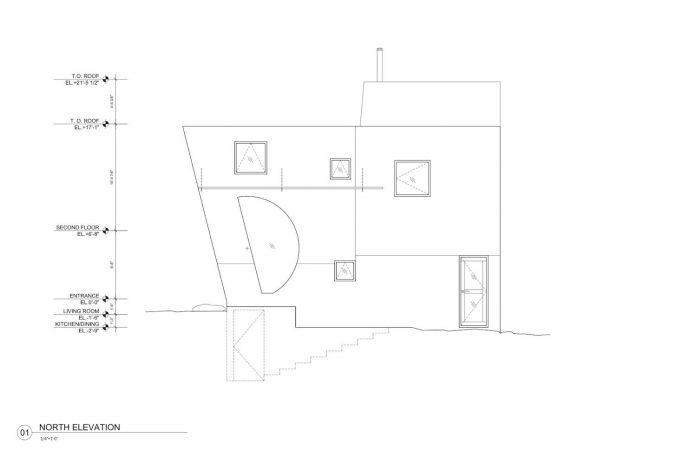 contemporary-alternative-modernist-suburban-houses-11