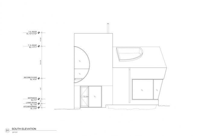 contemporary-alternative-modernist-suburban-houses-12