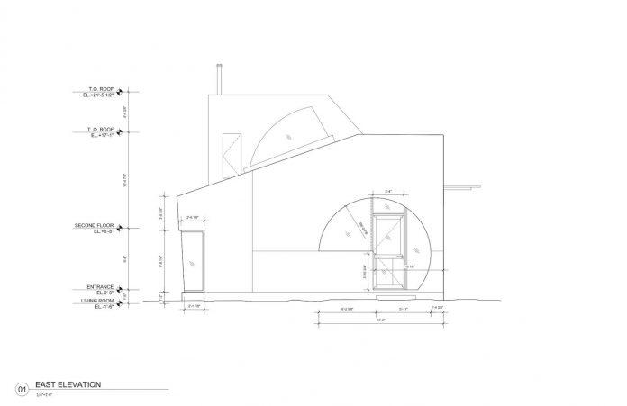 contemporary-alternative-modernist-suburban-houses-13