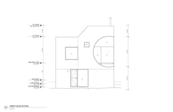 contemporary-alternative-modernist-suburban-houses-14