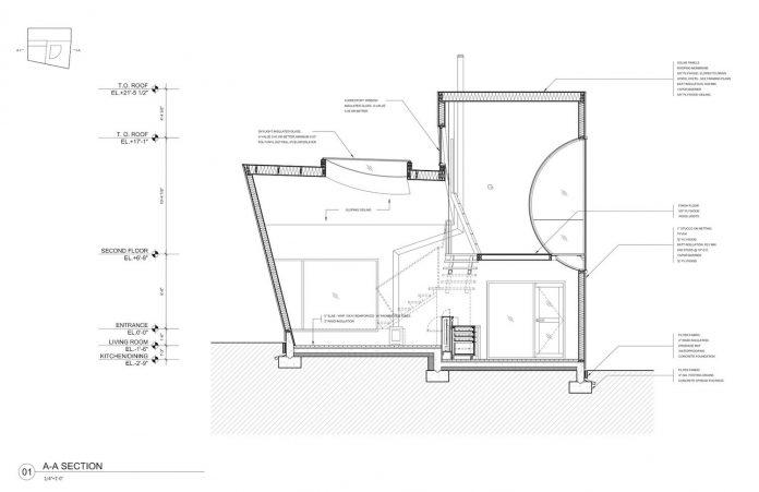 contemporary-alternative-modernist-suburban-houses-15
