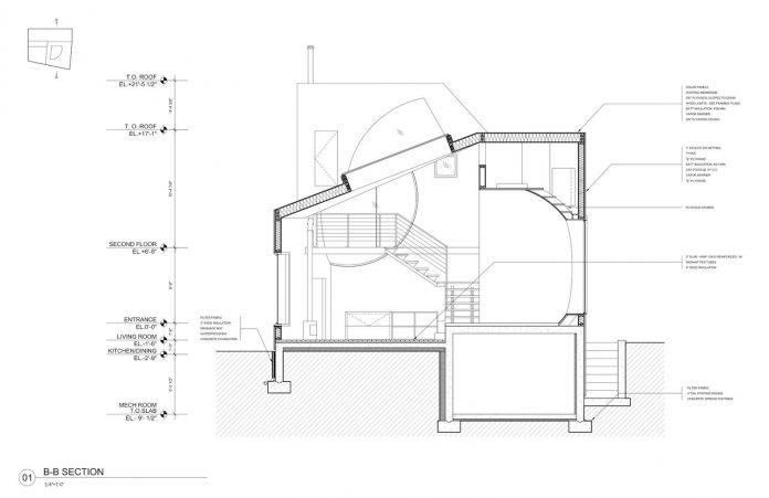 contemporary-alternative-modernist-suburban-houses-16