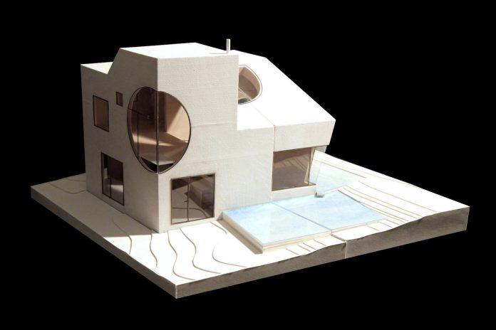 contemporary-alternative-modernist-suburban-houses-18