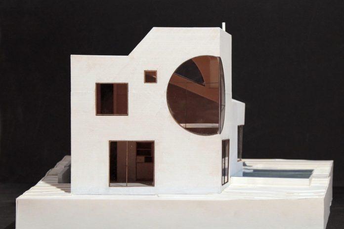 contemporary-alternative-modernist-suburban-houses-20