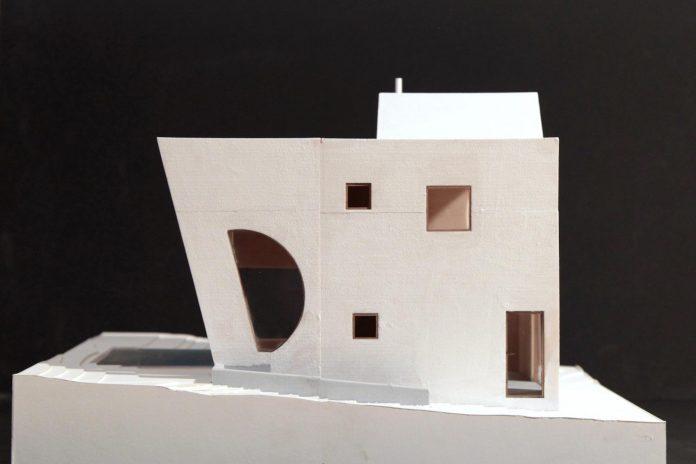 contemporary-alternative-modernist-suburban-houses-21