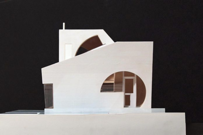 contemporary-alternative-modernist-suburban-houses-22