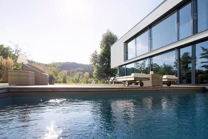 contemporary-bg-house-germany-designed-bau-werk-stadt-architekten-04