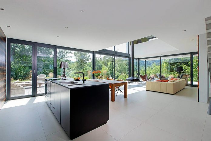 contemporary-bg-house-germany-designed-bau-werk-stadt-architekten-08