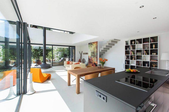 contemporary-bg-house-germany-designed-bau-werk-stadt-architekten-09
