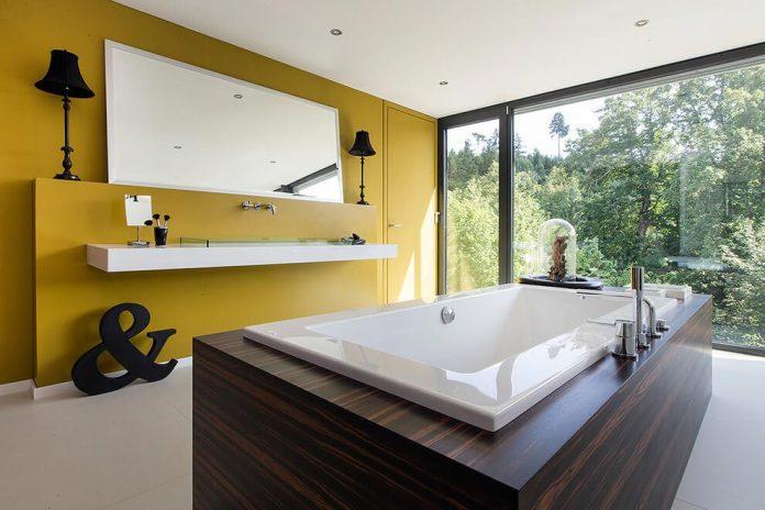 contemporary-bg-house-germany-designed-bau-werk-stadt-architekten-15
