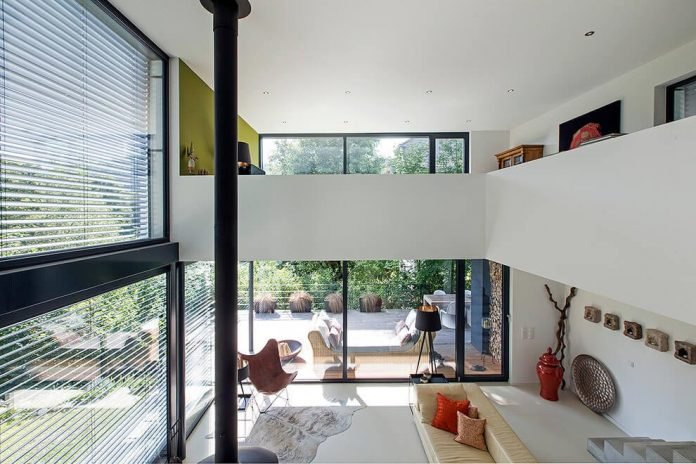 contemporary-bg-house-germany-designed-bau-werk-stadt-architekten-16