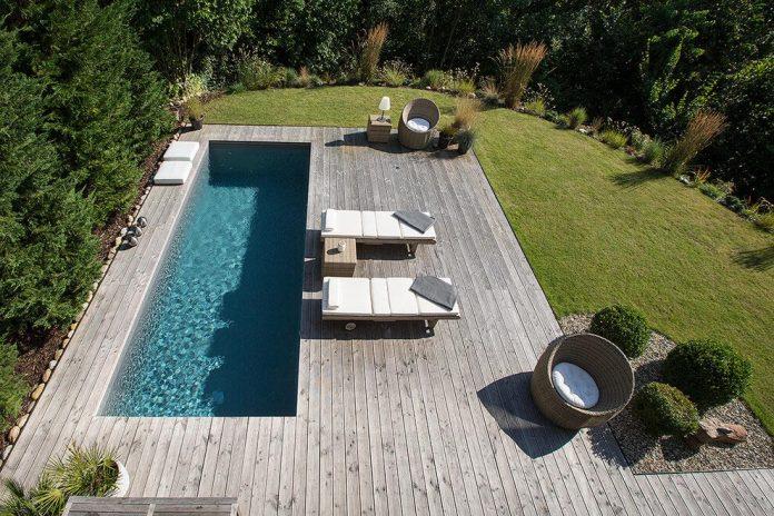 contemporary-bg-house-germany-designed-bau-werk-stadt-architekten-17