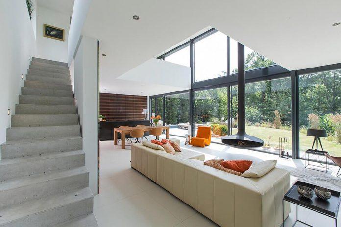 contemporary-bg-house-germany-designed-bau-werk-stadt-architekten-18