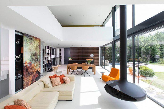 contemporary-bg-house-germany-designed-bau-werk-stadt-architekten-19