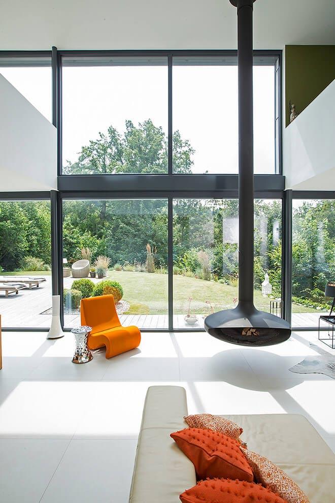 contemporary-bg-house-germany-designed-bau-werk-stadt-architekten-20