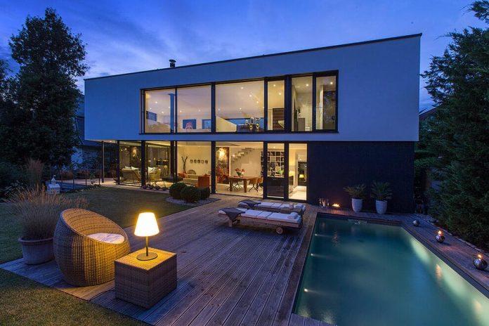contemporary-bg-house-germany-designed-bau-werk-stadt-architekten-22