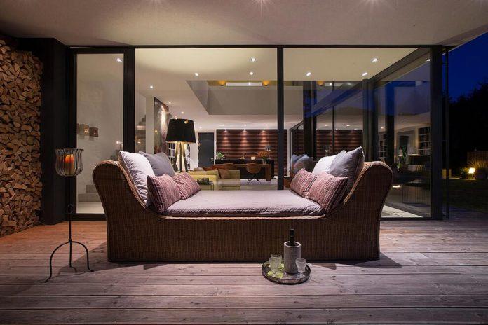 contemporary-bg-house-germany-designed-bau-werk-stadt-architekten-24