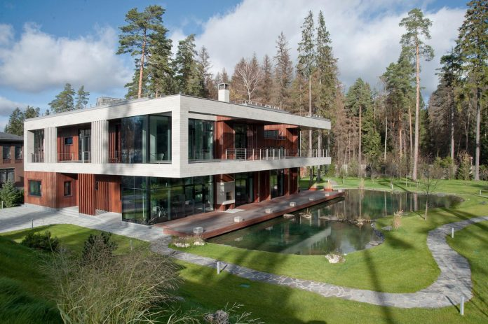 contemporary-country-house-forrest-surrounding-moscow-oblast-07