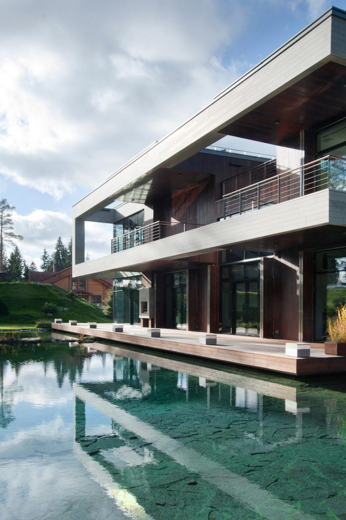 contemporary-country-house-forrest-surrounding-moscow-oblast-08
