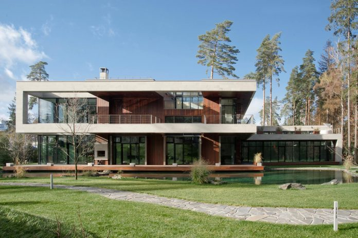contemporary-country-house-forrest-surrounding-moscow-oblast-09