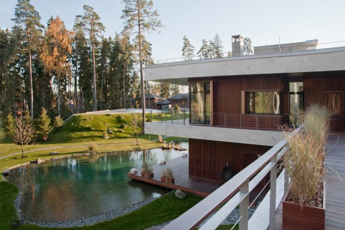 contemporary-country-house-forrest-surrounding-moscow-oblast-21