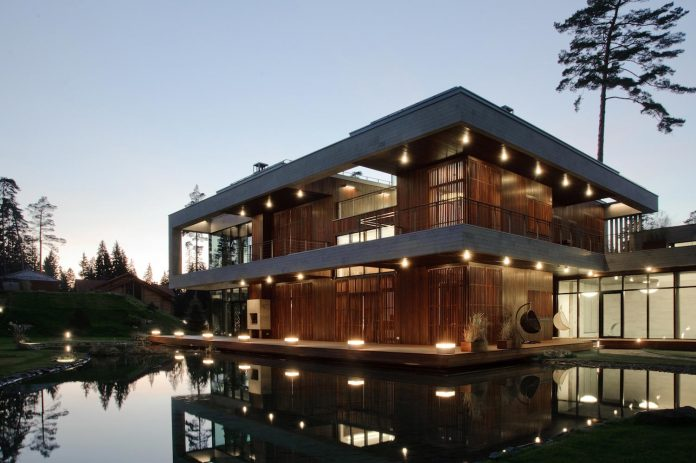contemporary-country-house-forrest-surrounding-moscow-oblast-28