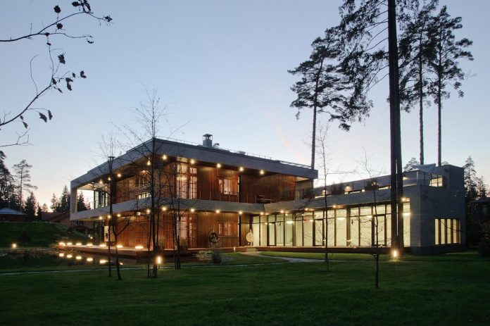 contemporary-country-house-forrest-surrounding-moscow-oblast-30