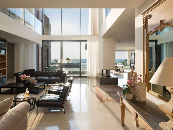 contemporary-house-overlooks-mediterranean-sea-situated-steps-away-beach-20